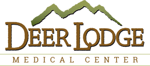 Deer Lodge Medical Center